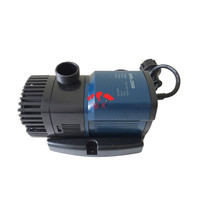 Water pump SUNSUN RPS 2800 / Pompa air SUNSUN RPS 2800