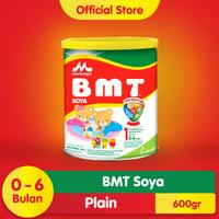 Bmt Soya 600 Gr