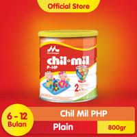 Chil Mil PHP 800gr