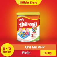 Chil Mil PHP 400gr