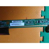 TCON Samsung LED TV UA28J4000
