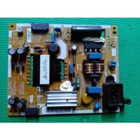 POWER SUPLY Samsung LED TV UA28J4000