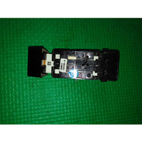 IR SENSOR Samsung LED TV UA28J4000