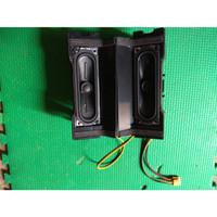 SPEAKER Samsung smart TV UA32J4303