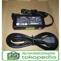 adaptor charger acer aspire e14 e5 475 e5 475g ori