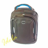 Backpack Cowok Palo Alto 2IN1 Terbaru / Tas punggung Sekolah