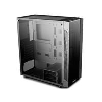 Deepcool Matrexx 55 V2 - No Fan