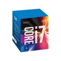 processor i7-7700