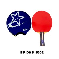 Bet Pimpong DHS R 1002