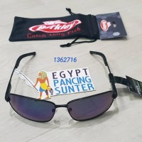SPIDER WIRE POLARIZED SUNGLASSES WALAY SAP 1362716