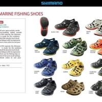 Shoes shimano evair no 7- 40