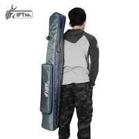 Tas Mancing IFTM Long Pack 125