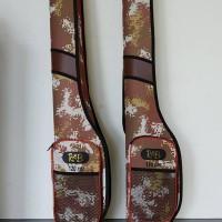 Tas Pancing RnB 120cm Loreng