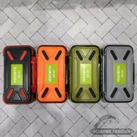 Tackle Box Hinomiya XD-01