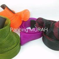 Rod Cover Sarung Joran
