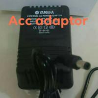 adaptor keyboard YAMAHA YDP-142-143-103-131-101 YDP-S30-S31