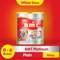 BMT Platinum Moricare+ 800 Gr