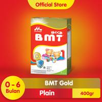 Bmt Gold 400 Gr