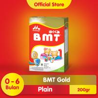 Bmt Gold 200 Gr