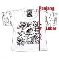 Baju Setelan Anak Laki Bagus dan Keren MARUNO - 9th, PROMO LAKI