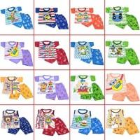 Promo Baju Bayi / Setelan Baby Newborn / Pakaian Bayi Murah Lucu Murah