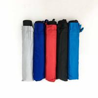 Payung Lipat 3 Ukuran Golf / Besar / Susun 2 / Jumbo / GRC - C026