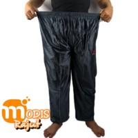 Celana Panjang Training Sport Paragon BIG SIZE JUMBO