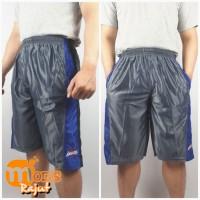 Celana Pendek Training Basket Paragon Super