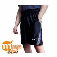 Celana Pendek Training Sport Paragon Grade super - Nke