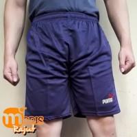 Celana Pendek Training Sport PMA