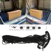 diskon promo jaring bagasi mobil cargo net model double 2 lapis d