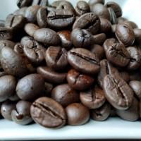 Kopi Bubuk Java Moca Robusta Gunung Kelir 500 gr
