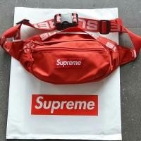 Waistbag Supreme SS18