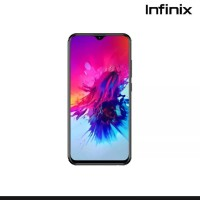 Katalog Infinix Smart 3 Display Katalog.or.id