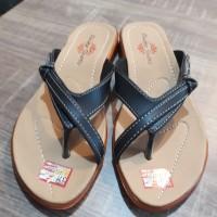 Sandal Wanita Flat Fhiters