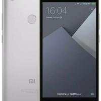 HP Xiaomi Redmi note 5A prime RAM 3GB ROM 32GB TAM 1THN