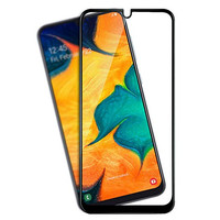 Tempered Glass FULL COVER Samsung Galaxy A30