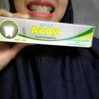 Terbaru Pgn Pasta Gigi Sejuta Manfaat Lagi Ngehits Di Tasikmalaya