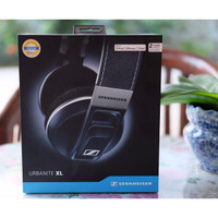 Sennheiser Urbanite XL Old Version