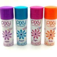 Pixy Deodorant Roll on 34 g