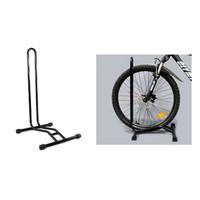 Bike Stand Standar parkir sepeda Jagang penyangga