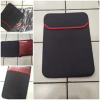 Softcase Laptop / Amplop Laptop / Sarung Laptop 14 Inch / Tas Laptop