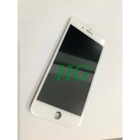 LCD IPHONE 7 plus / 8 plus 5.5 + TOUCHSCREEN OEM