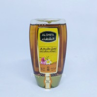 Madu Arab Al Shifa AlShifa Squeeze 250gr 250 gr 250gram Asli Original