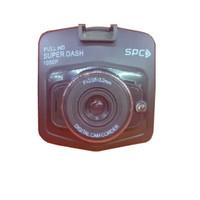 camera cctv SPC Super Dash untuk mobil