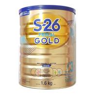 S26 Procal Gold 1600gr