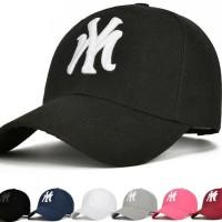 Topi Baseball NewYork NY