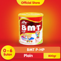 BMT PHP 800gr