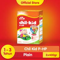 Chil Kid PHP 800gr