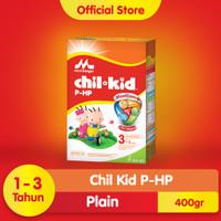 Chil Kid PHP 400gr